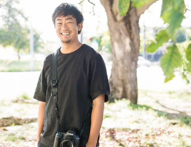 Photographer & Videographer