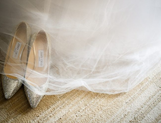 マイフェイバリットパートが提案する海外挙式の<ドレス&タキシード選び>