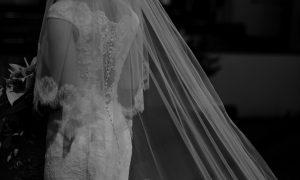繋がっていく結婚式① ~ ohana wedding ~