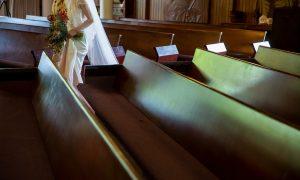 式場決定から、本当の結婚式の準備かも!