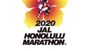【NEWS】ホノルルマラソンの12月断念&延期検討&バーチャルマラソンについて