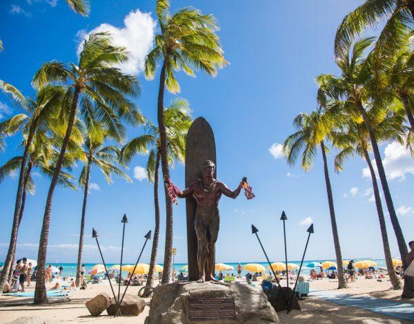 【NEW】2022年の ハワイ挙式 に向けて準備をスタートしましょう!