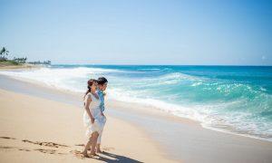 Hawaiiといえばやっぱり海!フォトツアー最高です!