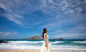 Holo i mua !緊急事態宣言解除!ハワイ挙式の準備スタート&再開しませんか。